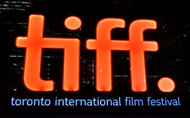 Featured Directors and Actors at Toronto International Film Festival (TIFF) 2019